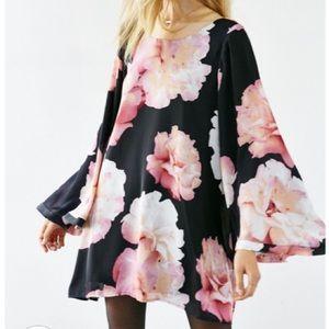 Show Me Your Mumu Final Rose Bombshell Dress